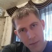 RomanS, 34, г.Москва