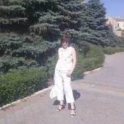 Елена, 44, г.Химки
