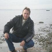 Олег, 54, г.Донецк