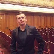 Alekxey, 31, г.Франкфурт-на-Майне