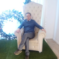 Алексей, 48 лет, Козерог, Челябинск