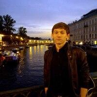 Тимур, 23 года, Рак, Москва