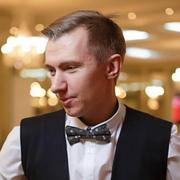 Sergey, 30, г.Алматы́