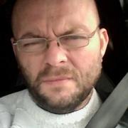 Владимир, 40, г.Махачкала