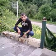 Artyom Babayan, 33, г.Красногорск