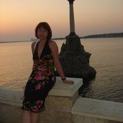 Людмила, 50, г.Ханты-Мансийск