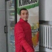 Степан, 27, г.Светлогорск