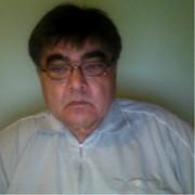 Тодор, 67