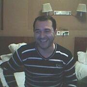 RAFAEL, 42