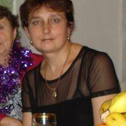 Лариса, 47