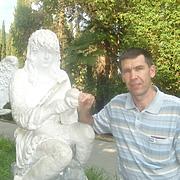 михаил, 48, г.Оренбург