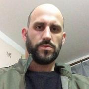 Арамис, 34, г.Баку