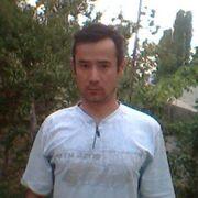 Akram, 43, г.Наманган