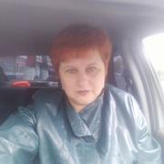 Ирина, 45, г.Киселевск