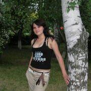 Инна, 31