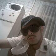 Zafar, 31