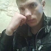 Николай, 31, г.Чемеровцы