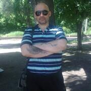 Евгений, 41, г.Мерефа