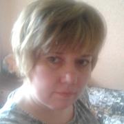 Лариса, 43, г.Владивосток