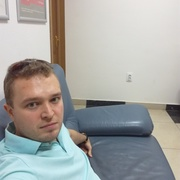 Alex, 30, г.Пенза