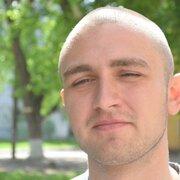 Дима, 30, г.Чернигов