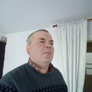 COSTEA, 50, г.Единцы