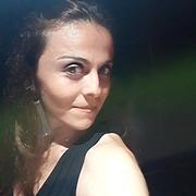 Maria, 34, г.Афины