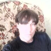 Евгений, 41, г.Тамбовка