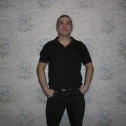 Рустам, 37, г.Стерлитамак