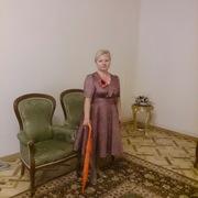 Polina, 50, г.Прокопьевск