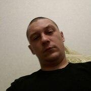 Артем, 32, г.Сургут