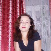 ОКСАНА, 37