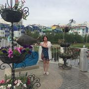 Елена, 38, г.Якутск