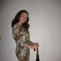 Алена, 31 год, Весы, Омск
