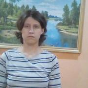 Саша, 27, г.Курск