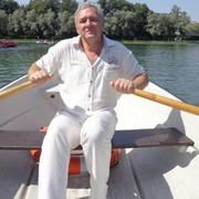 Игорь Пентюхов, 58, г.Железнодорожный