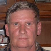 Артур, 59, г.Фульда