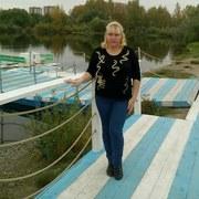 Аленушка, 46, г.Волжский
