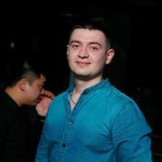 Ruslan So, 23, г.Ташкент