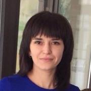 Аня, 34, г.Киев