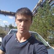 Гарик, 31, г.Орск