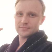 Алексей, 36 лет, Рак, Омск