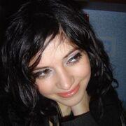 Kisa, 30