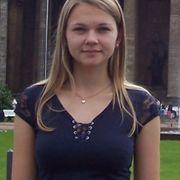 Ольга, 32, г.Узда