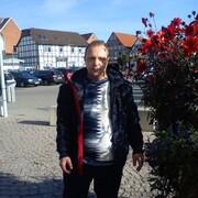 павел, 39, г.Ганновер