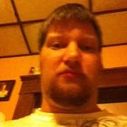 Daniel Dingey, 48, г.Кливленд
