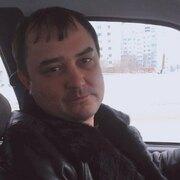 Алекс Иванов, 48, г.Новосибирск