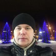 Денис, 36, г.Северодвинск