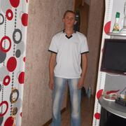 Сергей 22, 43, г.Ульяновск