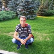 Сергей Хомяков, 43, г.Харьков